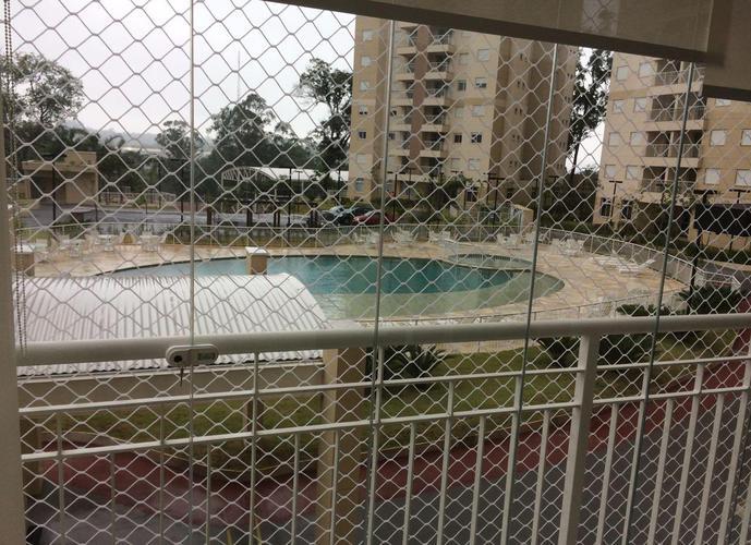 Apartamento em Butantã/SP de 108m² 3 quartos a venda por R$ 630.000,00
