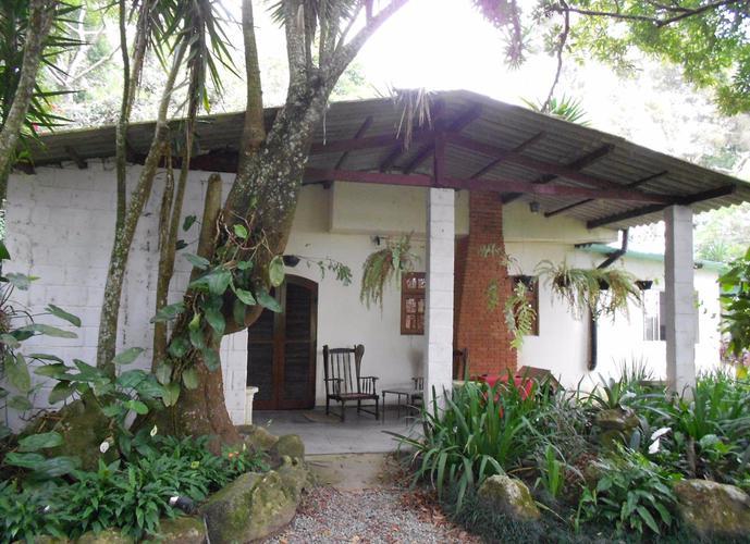 Área em Bairro Da Capelinha/SP de 27473m² a venda por R$ 1.350.000,00