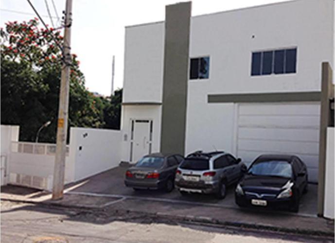 Predio em Jardim Recanto Suave/SP de 628m² a venda por R$ 2.400.000,00