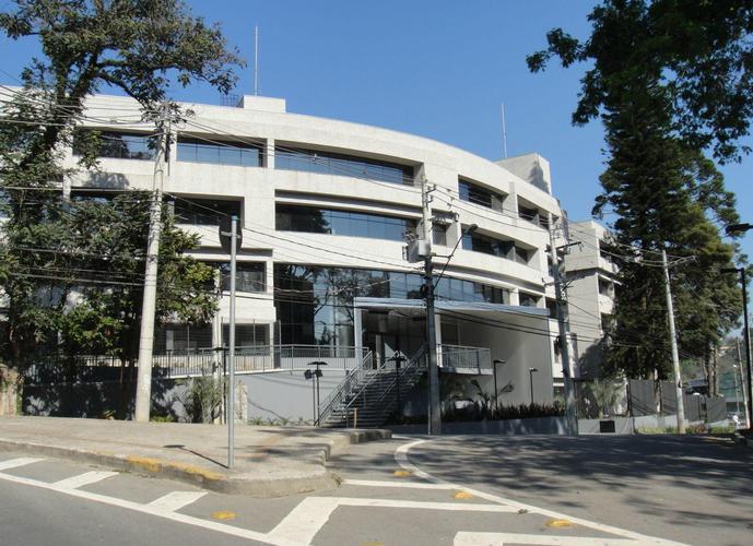 Sala em The Point Office/SP de 41m² a venda por R$ 450.000,00 ou para locação R$ 1.500,00/mes