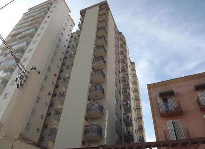 Apartamento em Vila Osasco/SP de 60m² 2 quartos a venda por R$ 380.000,00