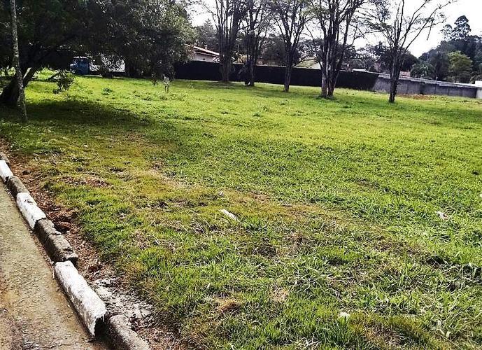 Terreno em Haras Bela Vista/SP de 3650m² a venda por R$ 799.000,00