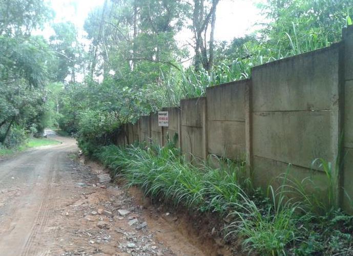 Área em Chácara Do Refugio/SP de 4515m² a venda por R$ 3.000.000,00