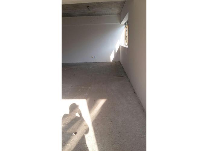 Sala em Granja Viana/SP de 68m² a venda por R$ 380.000,00 ou para locação R$ 2.400,00/mes