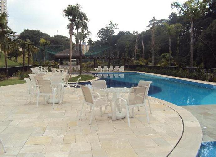 Apartamento em Collina Parque Dos Príncipes/SP de 122m² 3 quartos a venda por R$ 700.000,00