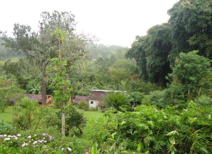 Área em Colinas De Cotia/SP de 96800m² a venda por R$ 4.700.000,00