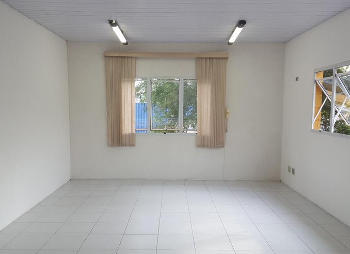 Sala em Jardim Da Glória/SP de 32m² para locação R$ 1.100,00/mes
