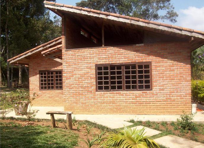 Chácara em Bairro Do Tijuco Preto/SP de 400m² 3 quartos a venda por R$ 450.000,00