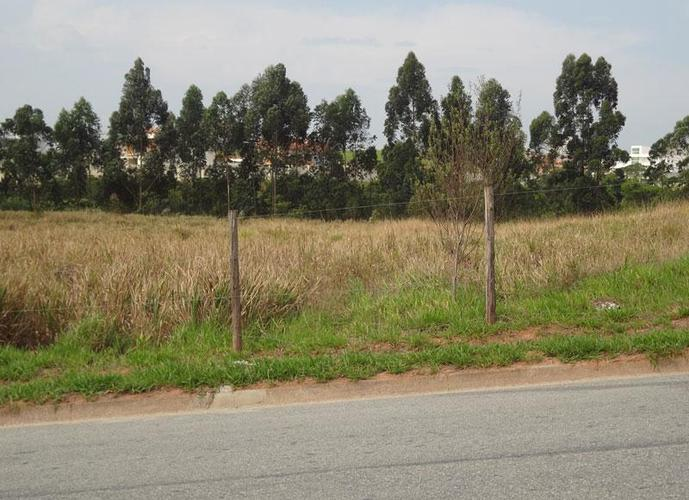 Área em Tamboré/SP de 23000m² a venda por R$ 17.250.000,00