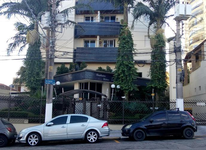 Apartamento em Vila Gumercindo/SP de 64m² 2 quartos a venda por R$ 410.000,00