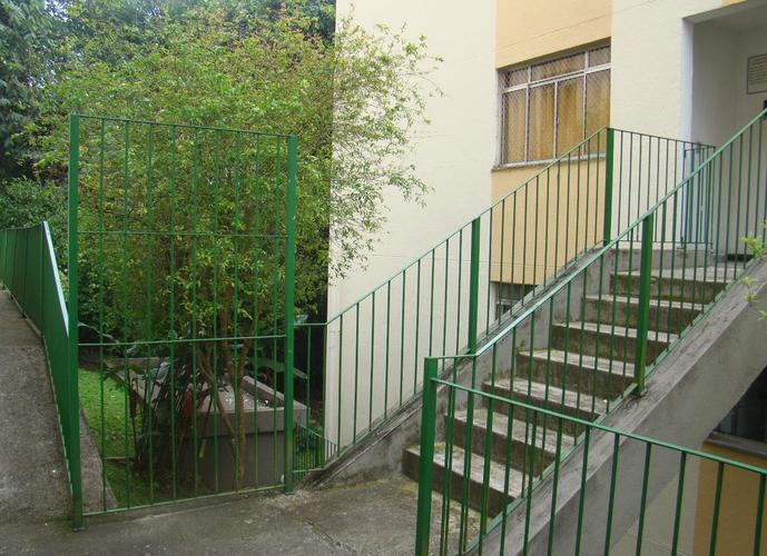 Apartamento em Green Land/SP de 52m² 2 quartos a venda por R$ 160.000,00