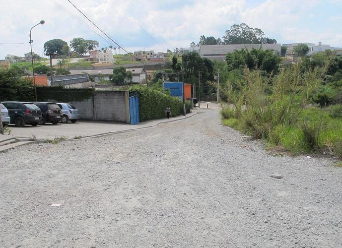 Galpão em Centro/SP de 480m² para locação R$ 7.000,00/mes