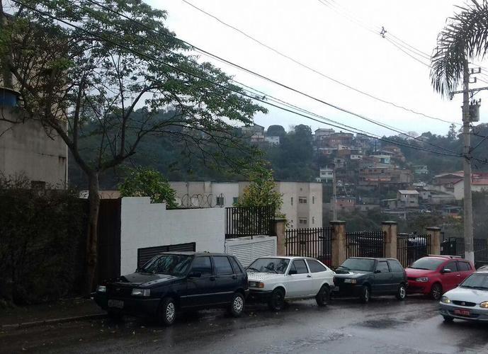 Apartamento em Condomínio Vida Plena/SP de 51m² 2 quartos para locação R$ 900,00/mes
