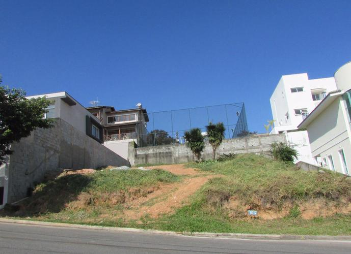 Terreno em Granja Viana/SP de 502m² a venda por R$ 385.000,00