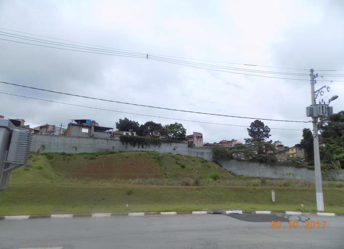 Área em Raposo Park/SP de 1271m² a venda por R$ 1.080.758,00