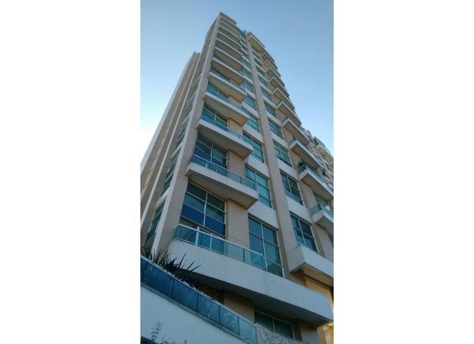 Apartamento em Lorian Boulevard/SP de 215m² 4 quartos a venda por R$ 1.290.000,00