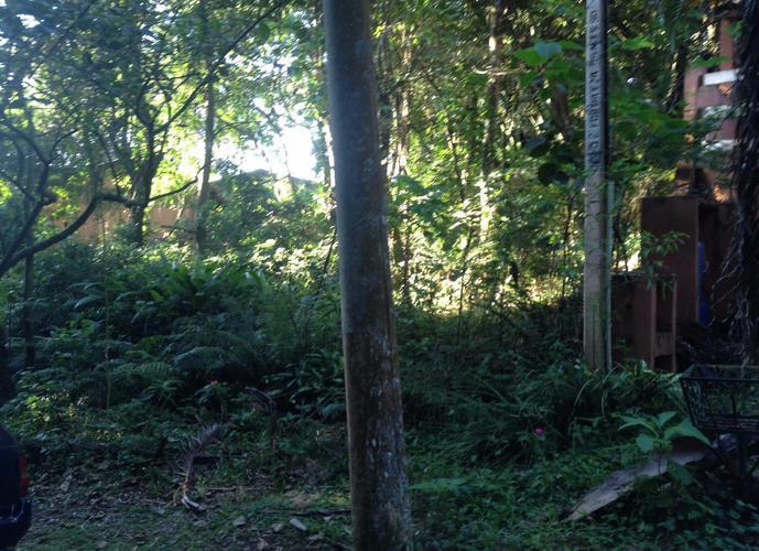Terreno em Granja Viana/SP de 506m² a venda por R$ 385.000,00