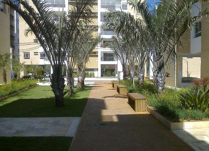 Apartamento em Queluz Vita/SP de 96m² 3 quartos a venda por R$ 580.000,00