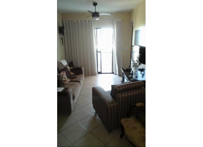 Apartamento em Centro/RJ de 70m² 2 quartos a venda por R$ 275.000,00