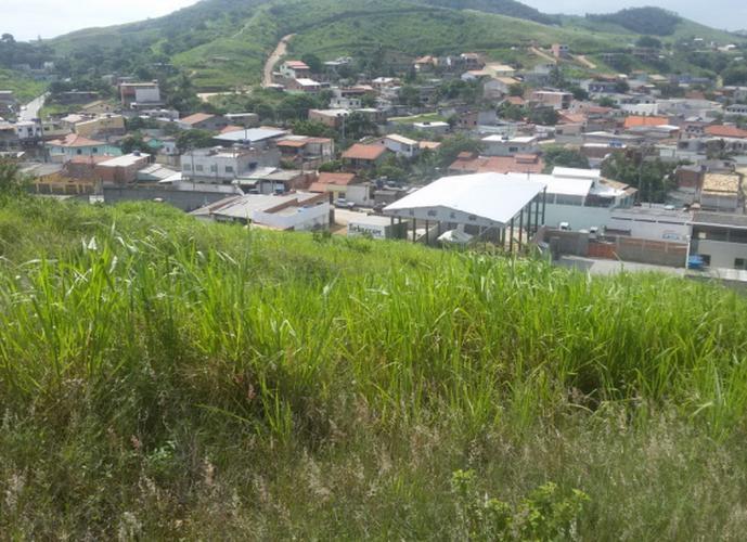 Terreno em Vinhateiro/RJ de 0m² a venda por R$ 600.000,00