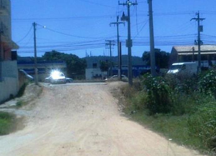 Terreno em Balneário/RJ de 0m² a venda por R$ 250.000,00