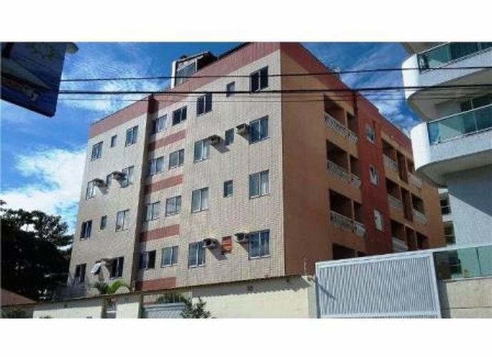 Apartamento em Braga/RJ de 65m² 2 quartos a venda por R$ 360.000,00