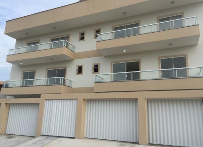 Apartamento em Baixo Grande/RJ de 90m² 2 quartos a venda por R$ 260.000,00