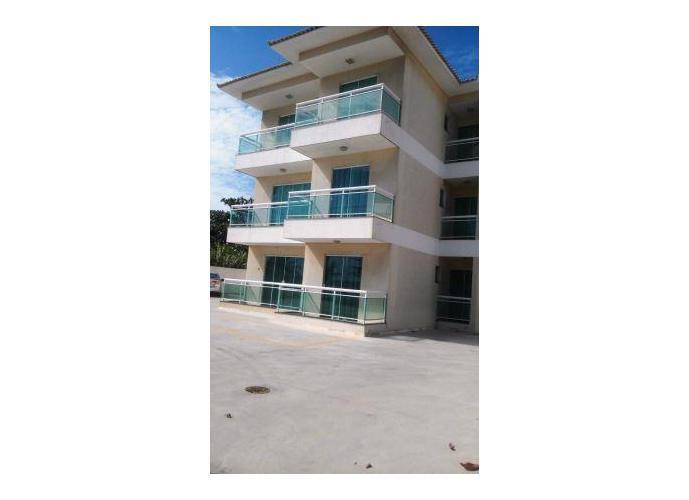 Apartamento em Boqueirão/RJ de 90m² 3 quartos a venda por R$ 350.000,00