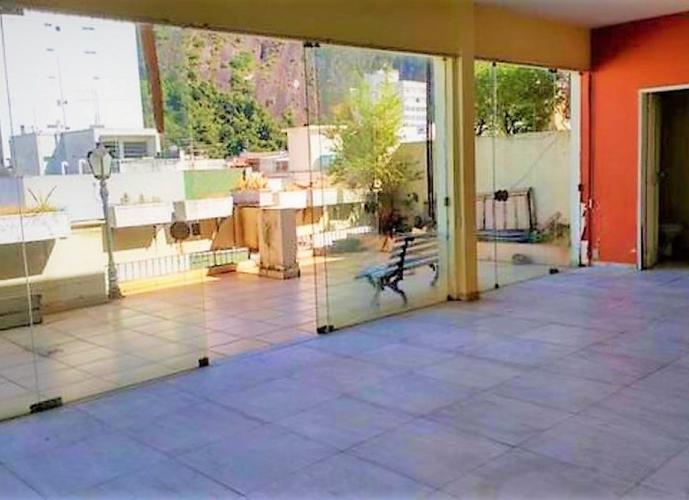 Cobertura em Copacabana/RJ de 170m² 3 quartos a venda por R$ 1.300.000,00