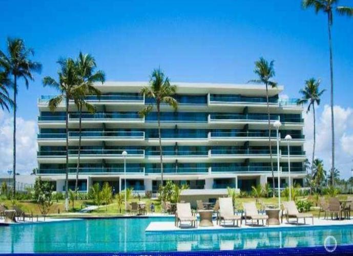 Apartamento em Paiva/PE de 339m² 4 quartos a venda por R$ 2.000.000,00