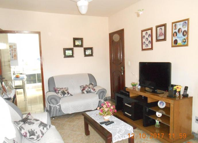 Apartamento em Anchieta/RJ de 70m² 2 quartos a venda por R$ 190.000,00