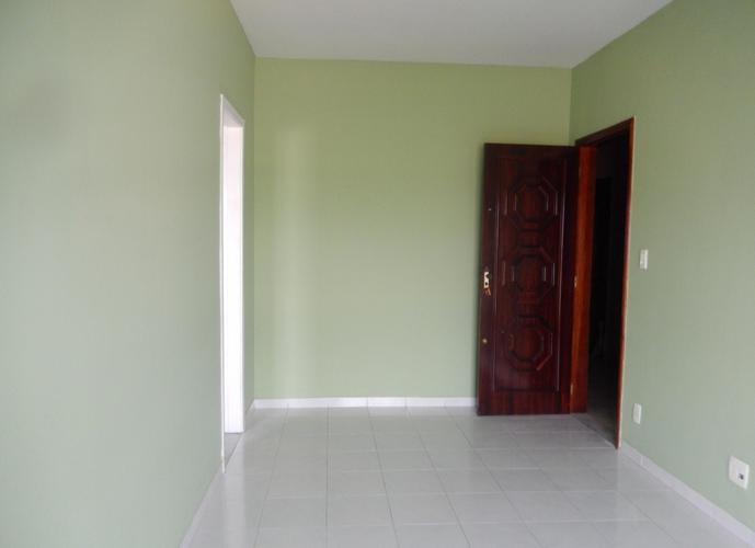 Apartamento em Parque Anchieta/RJ de 58m² 1 quartos a venda por R$ 190.000,00