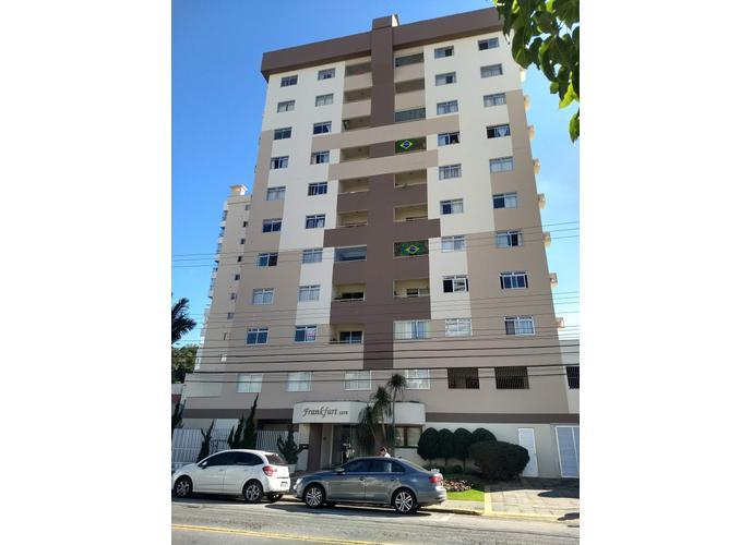 Apartamento em Vila Nova/SC de 69m² 2 quartos a venda por R$ 268.000,00