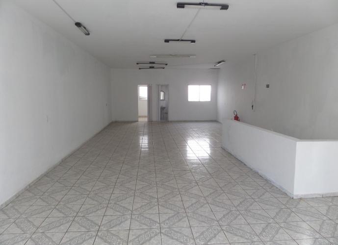 Imóvel Comercial em Centro/SP de 0m² para locação R$ 1.200,00/mes