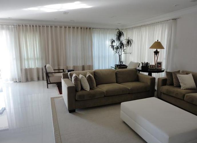 Apartamento em Tatuapé/SP de 187m² 3 quartos a venda por R$ 1.950.000,00