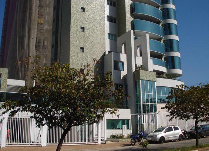 Apartamento em Jardim Anália Franco/SP de 278m² 4 quartos a venda por R$ 3.300.000,00