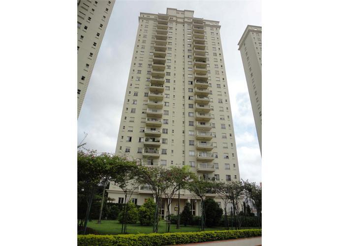 Apartamento em Tatuapé/SP de 156m² 4 quartos a venda por R$ 1.300.000,00