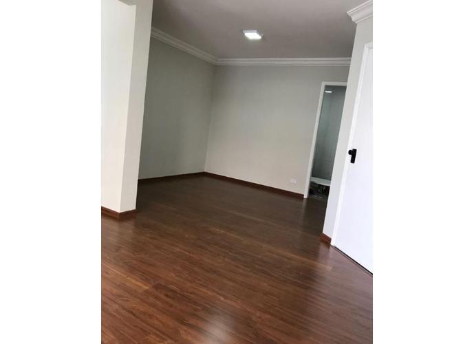 Apartamento em Tatuapé/SP de 84m² 3 quartos a venda por R$ 640.000,00