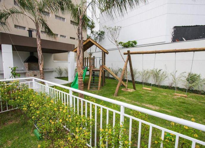 Apartamento em Vila Formosa/SP de 56m² 2 quartos a venda por R$ 350.000,00