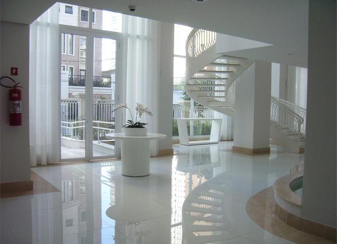 Apartamento em Jardim Anália Franco/SP de 176m² 3 quartos a venda por R$ 1.500.000,00