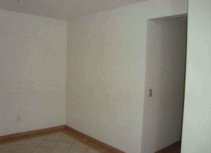 Apartamento em Água Rasa/SP de 89m² 3 quartos a venda por R$ 500.000,00
