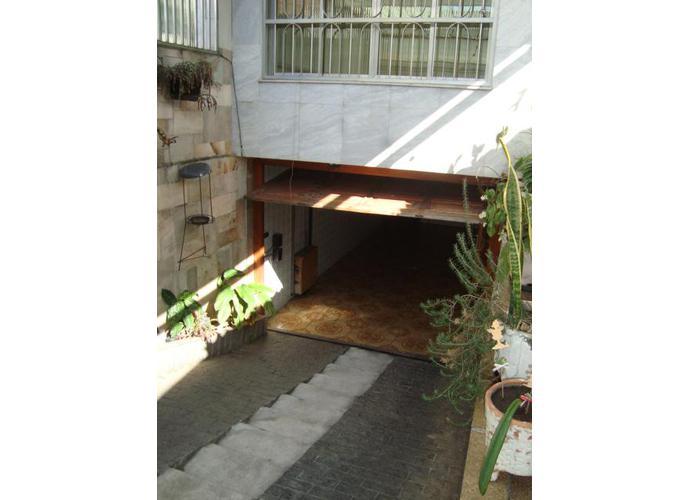 Sobrado em Vila Formosa/SP de 125m² 3 quartos a venda por R$ 830.000,00