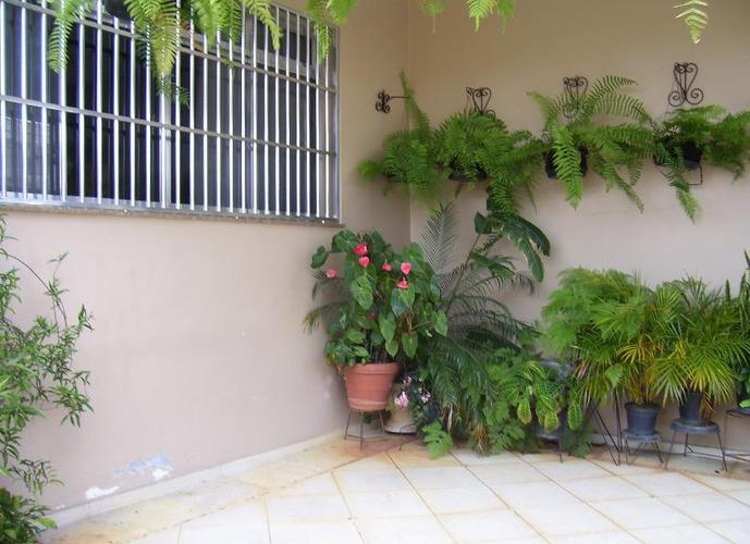 Sobrado em Vila Formosa/SP de 210m² 4 quartos a venda por R$ 900.000,00