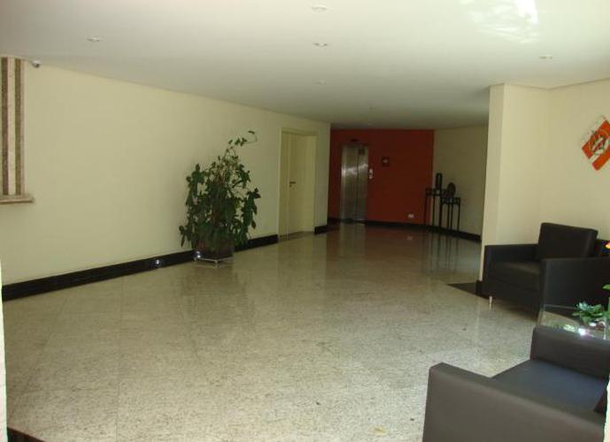 Apartamento em Vila Formosa/SP de 125m² 3 quartos a venda por R$ 750.000,00