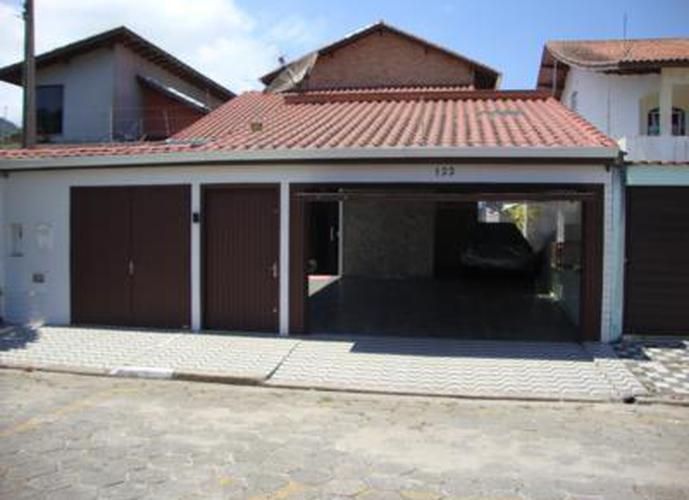 Sobrado em Centro/SP de 330m² 3 quartos a venda por R$ 850.000,00