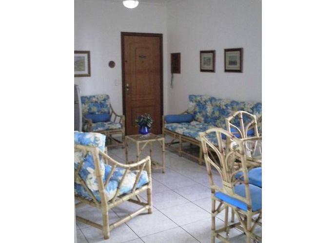 Apartamento em Vila Guilhermina/SP de 75m² 2 quartos a venda por R$ 300.000,00