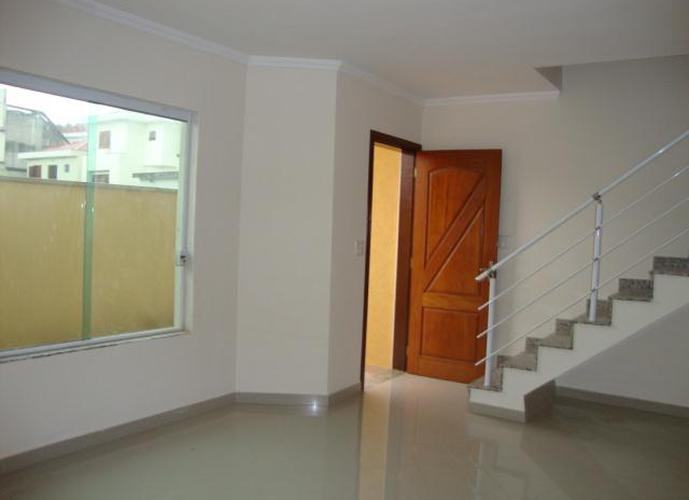 Sobrado em Vila Formosa/SP de 200m² 3 quartos a venda por R$ 1.000.000,00