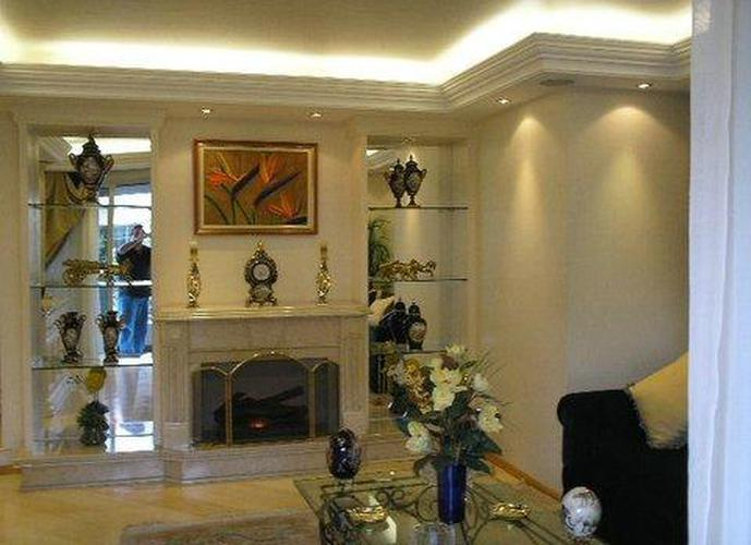 Apartamento em Jardim Avelino/SP de 290m² 4 quartos a venda por R$ 1.450.000,00