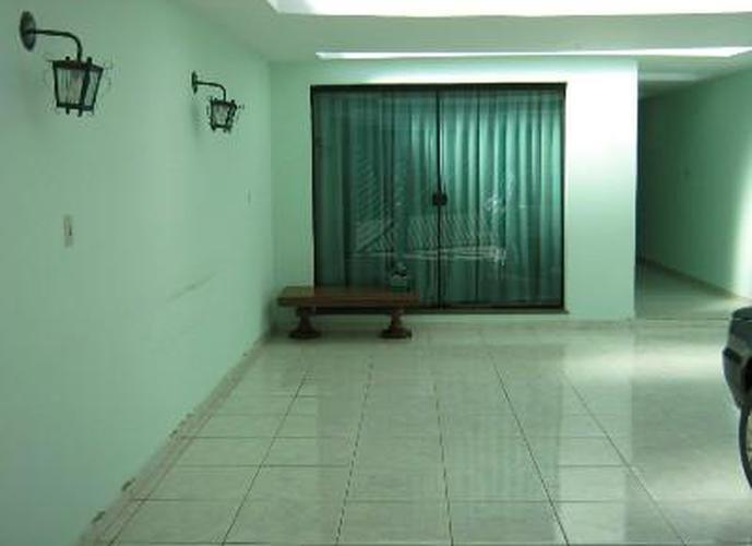 Sobrado em Jardim Avelino/SP de 175m² 3 quartos a venda por R$ 950.000,00