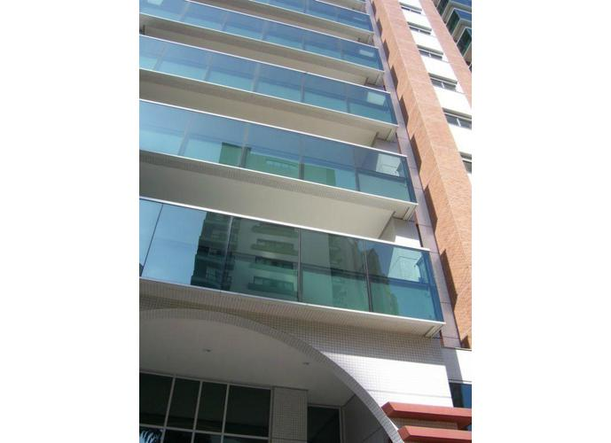 Apartamento em Jardim Anália Franco/SP de 244m² 4 quartos a venda por R$ 2.600.000,00